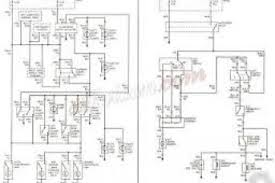 xf falcon alternator wiring diagram xf wiring diagrams