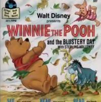 winnie pooh u0026 tigger onlinebooksforchildren