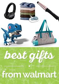 one stop shopping best gifts from walmart thegoodstuff