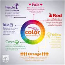 what each color means basic colour meanings journals pinterest color meanings