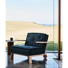 Nook Sofa Jardan Jardan Furniture Home Facebook