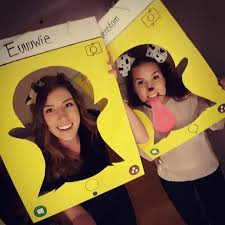 branded halloween costumes popsugar smart living