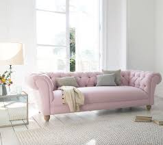 Pink Sofa Reviews Best 25 Loaf Sofa Ideas On Pinterest Chesterfield Style Sofa