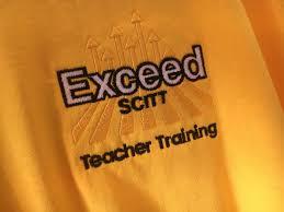 exceedteachingschool exceedtsa twitter
