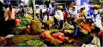 vashi market the ghosts who hawk