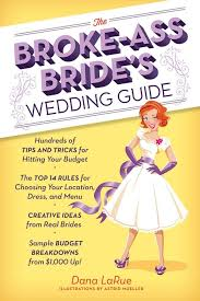 best wedding planner book 12 top wedding planning books and organizers weddbook