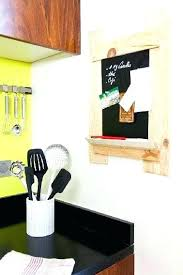 tableau pense b黎e cuisine tableau pense bete pour cuisine tableau ardoise pour cuisine
