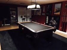 harley davidson pool table light harley davidson pool table light black finish ebay