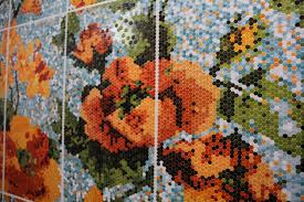 5 bathroom design tips by mark bickerstaffe u2013 kohler designful