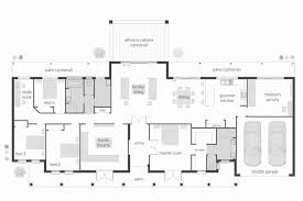 home designs acreage qld one story house plans for acreage new e story home plans lovely e