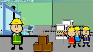 opportunity cost definition u0026 real world examples video