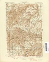 Optimum Hotspot Map 100 Usgs Quad Maps Tsaile Trading Post Maps How To Download