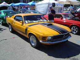 calling all yellow 1960 1966 chevy gmc pickup trucks