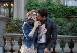 film barat romantis sedih short review festival film eropa europe on screen 2013