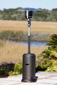 infrared patio heaters reviews top 20 best patio heater reviews 2016 2017 on flipboard