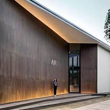 355 best house images on pinterest architecture building facade