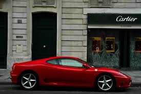 f430 buying guide 360 modena review buyers guide car hacks