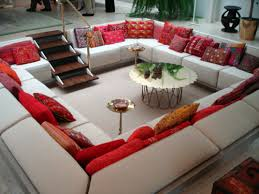 awesome couches fuck yeah awesome houses more awesome sunken couches