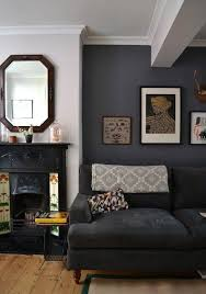 Grey Wall Bedroom Best 25 Accent Wall Colors Ideas On Pinterest Blue Accent Walls