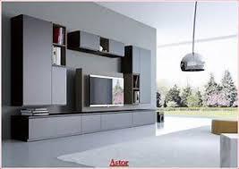 mobili per sala da pranzo gallery of mobili da pranzo moderni design casa creativa e mobili