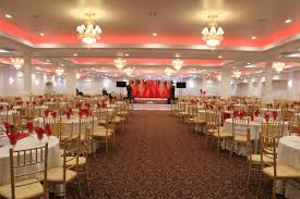 banquet halls in sacramento flamingo palace banquet opens in sacramento restaurants