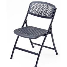 floding chairs home design inspiraion ideas