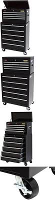 stanley tool chest cabinet 58 best tool boxes cabinets images on pinterest storage boxes