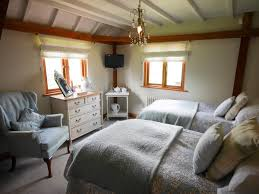 Chatham Downs World Interiors Bed And Breakfast North Downs Barn Rochester Uk Booking Com