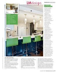 cuisine avant apr鑚 avant apres cuisine magazine idees de ma maison lm design