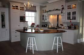 Kitchen Designs Ireland Kitchens Bespoke Kitchens Fitted Wardrobes Fully Designed