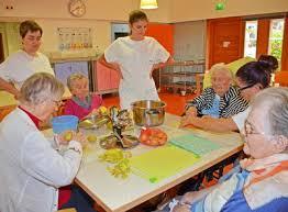 les ateliers cuisine secteur de bischwiller les ateliers cuisine du entr aide et