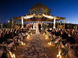 wedding venues in southern california beautiful unique wedding venues in southern california pictures