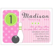 free printable invitations bowling party invitations templates ideas bowling party