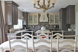 Kitchen Design Tips Talking About 501 Custom Kitchen Ideas For 2018 Pictures