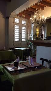 chambre hote albi chambre hote albi impressionnant la baie d halong albi 2 rue croix