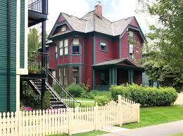 interior design simple paint house cost interior room design