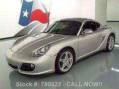 porsche cayman s 2010 for sale 2014 porsche cayman s luxury cayman s and porsche