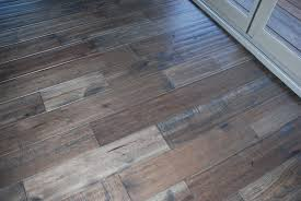 Murphy Oil Soap On Laminate Floors Select Wood Floors Select Wood Floors