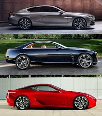 future audi a9 audi a9 concept page 2 clublexus lexus forum discussion