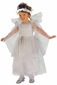 fairy halloween costume kids best 25 angel costume for kids ideas on pinterest kids angel