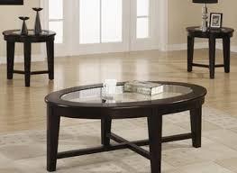 livingroom table sets living room table sets fiona andersen