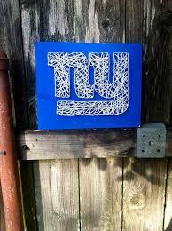 Ny Giants Crib Bedding New York Giants Ny Giants Giants Baby New York Giants Baby Ny