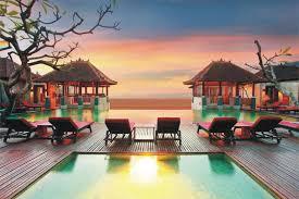 hotel mercure kuta bali indonesia booking com