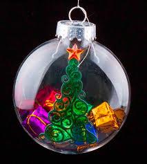 exquisite ideas unique tree ornaments best 20 on
