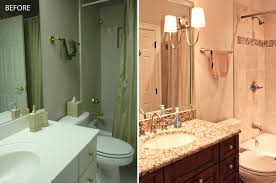 Bathroom Remodeling Ideas Pictures by 40 Guest Bathroom Remodel Ideas Guest Bathroom Powder Room Design
