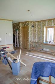 how to calculate linear feet for kitchen cabinets how to plank a popcorn ceiling