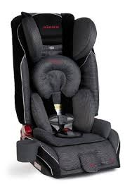 mercedes baby car seat which is better convertible or all in one car seat the car