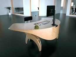 contemporary office desks furniture calibre modern contemporary