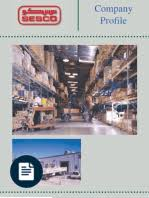 zamil product brochure air conditioning building automation
