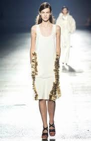 minggu fesyen musim bunga dan panas 2013 milan dirasmikan september 2013 i love fashion